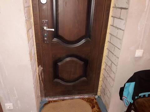 2-комн квартира в г. Кимры по ул. Кольцова 48 - Фото 4