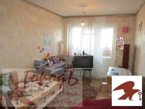 Комнаты, Калинина, д.2 - Фото 1