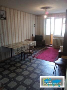 Продам 2-к квартиру, Новопетровское, Северная улица 11 - Фото 5