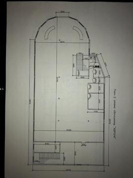 3-х этажное здание на Полюостровской - Фото 4