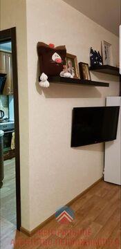 Продажа квартиры, Новосибирск, Ул. Большевистская - Фото 1