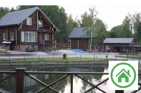 Объявление №64451035: Дом в аренду. Барсуки