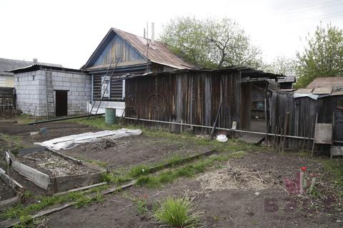 Дома, дачи, коттеджи, ул. Новосибирская, д.231 - Фото 2