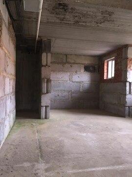 Продаётся помещение свободного назначения В Г. строитель - Фото 5