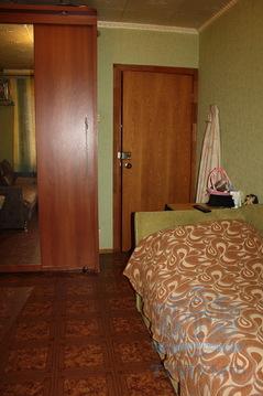 Сдам комнату 15м, в двухкомнатной квартире. Рекинцо-2, 1 - Фото 2