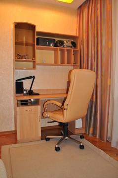 Продажа квартиры, Самара, Самарская 207 - Фото 5