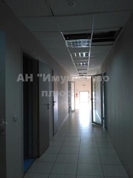 Сдается офис, 345 м2, ул. Удмуртская - Фото 5