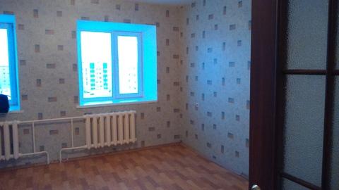 4-х комнатная квартира продам - Фото 1