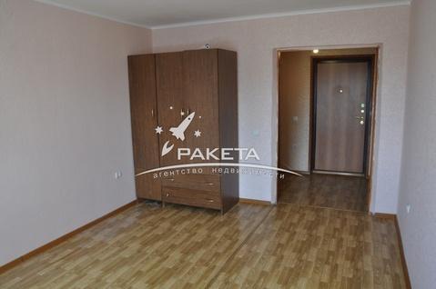 Продажа квартиры, Ижевск, Улица Михаила Петрова - Фото 3