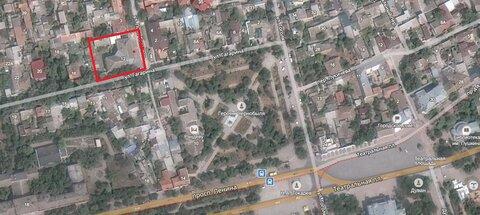 Продам помещение в центре Евпатории - Фото 3