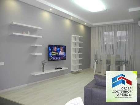 Квартира ул. Чехова 111 - Фото 1