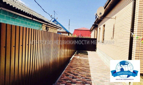 Продажа дома, Ставрополь, Ул. Артиллерийская - Фото 4