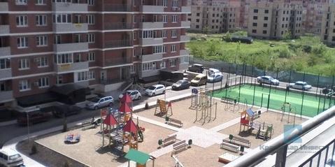 Аренда квартиры, Краснодар, Ул. Центральная - Фото 1