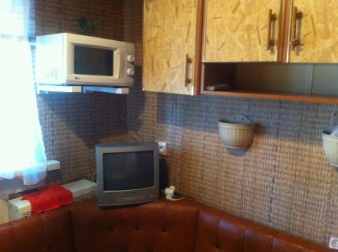 Квартира в Южном - Фото 2