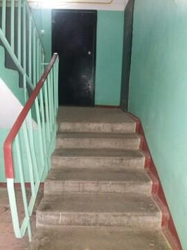 Продажа 2-ух комнатной квартиры в Серпухове - Фото 2