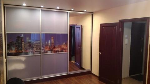 Сдается комната по адресу Богдана Хмельницкого, 54 - Фото 4
