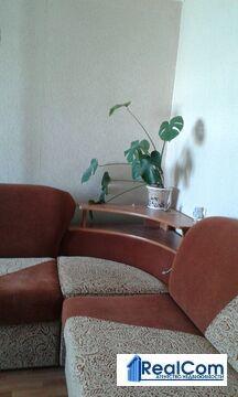Продам двухкомнатную квартиру, ул. Ленинградская, 7 - Фото 3