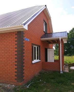 Объявление №52912507: Продажа дома. Чернышевка