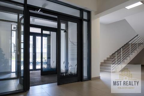 Квартира-студия в Видном - Фото 4