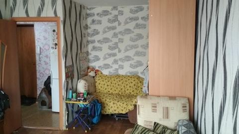 Однокомнатная квартира Галиуллина 29 4/9 эт. - Фото 2