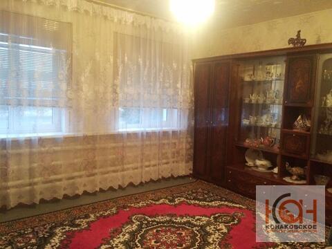 Кирпичный дом в г. Конаково - Фото 4