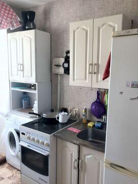 Однокомнатные квартиры в Калининграде. Продажа - Фото 5