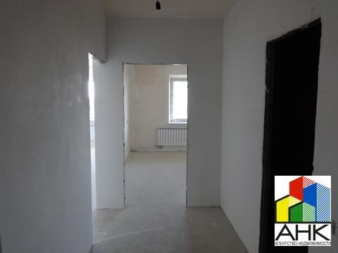 Квартира, ул. Республиканская, д.51 к.к3 - Фото 1