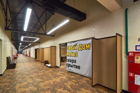 Аренда магазина 116 кв.м в Химках - Фото 5
