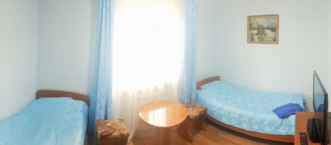Продается коммерческое помещение, г. Сочи, Аэровокзальный - Фото 3