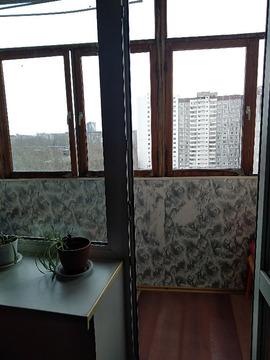 Квартира, ул. Уральская, д.55 - Фото 3