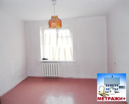 3-к. квартира в Камышлове, ул. Загородная, 20 - Фото 2