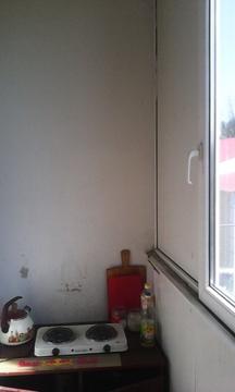 Продажа квартиры, Пятигорск, Ул. Орджоникидзе - Фото 4
