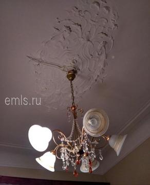 Продажа комнаты, м. Чкаловская, Большой пр. - Фото 4