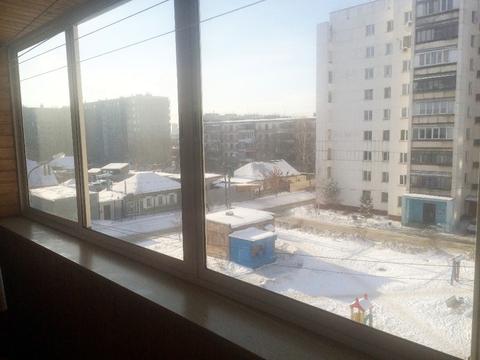 4к Расковой, 42 4/9 3 990 руб - Фото 5
