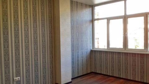 1 ком. в Сочи в новом симпатичном доме с ремонтом - Фото 4