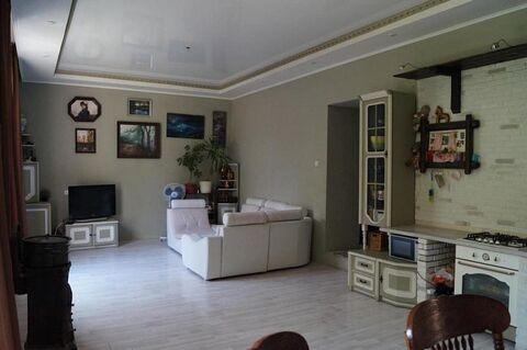 Продажа дома, Краснодар, Ул. Розовая - Фото 3