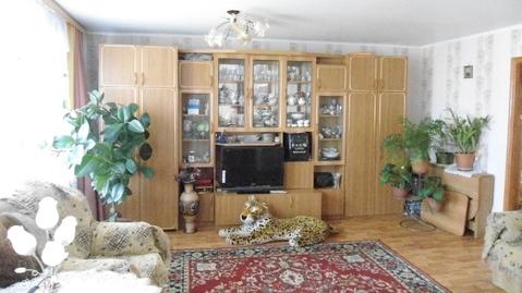 Продается 3-х комнатная квартира в г.Александров по ул.Королева - Фото 2