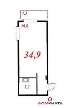 Продажа квартиры, Сертолово, Всеволожский район, Парковый проезд - Фото 2