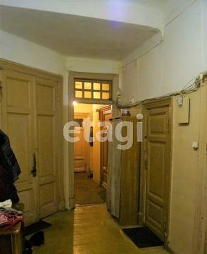 Объявление №66524797: Продаю 7 комн. квартиру. Москва, ул. Петровка, 17 стр 2,