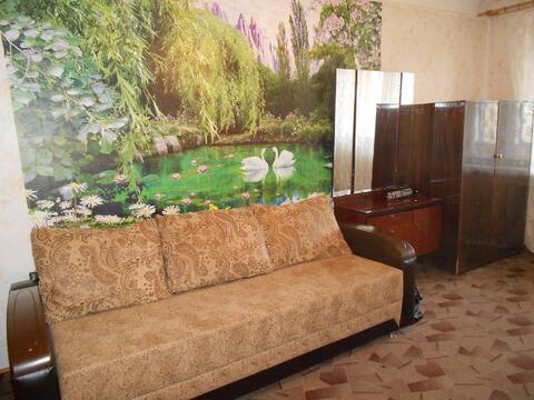 Сдаю 1-комнатную квартиру в центре, ул Мира д. 469 - Фото 2