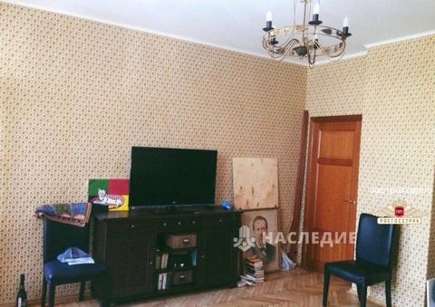 Продается 3-к квартира Соборный - Фото 3