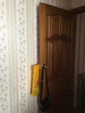 2 ка ул. Гагарина 31 - Фото 5