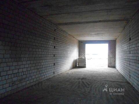Продажа склада, Великий Новгород, Ул. Хутынская - Фото 2