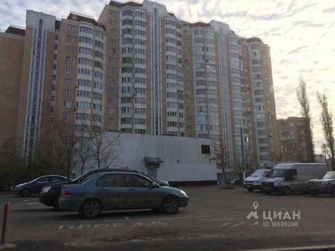 Продажа псн, Бескудниковский б-р. - Фото 1