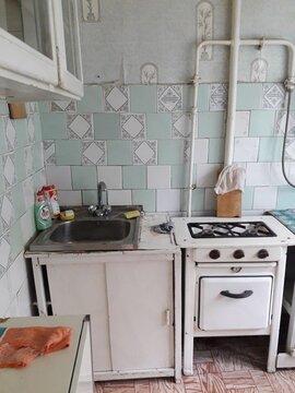 Продажа квартиры, Брянск, Ул. Клары Цеткин - Фото 2