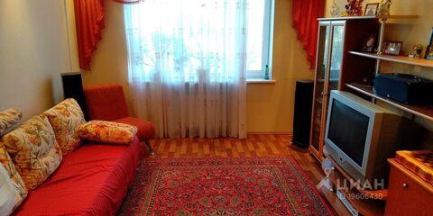 Продажа квартиры, Новокуйбышевск, Ул. Дзержинского - Фото 2