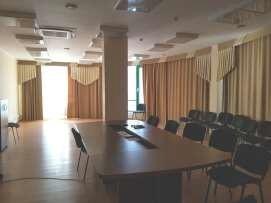 Продажа помещения свободного назначения 4175 кв. м - Фото 4