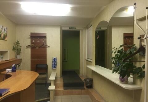 Офис, универсальное помещение в центре. Первая линия - Фото 5