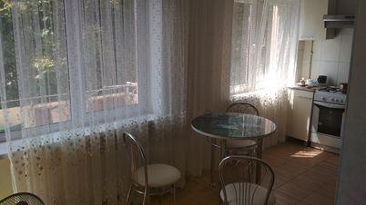 Аренда квартиры посуточно, Владикавказ, Коста пр-кт. - Фото 1