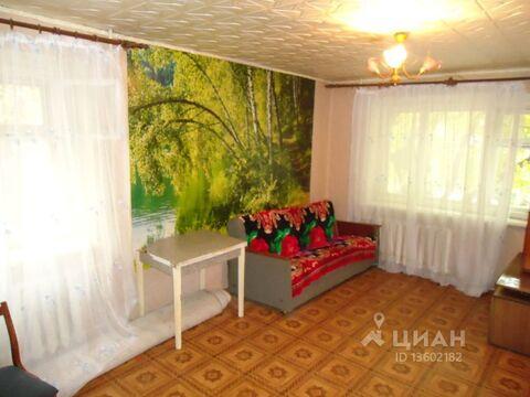 Продажа комнаты, Пенза, Ул. Краснова - Фото 1